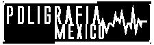 POLIGRAFIA MEXICO
